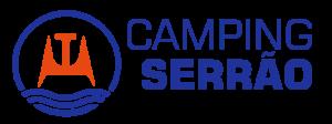 Camping Serrão